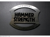official-hammer-sign-02