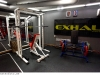 exhale-gym-57